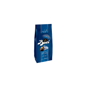 Baci Bag com Chocolate Amargo Original