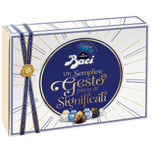 Baci® Perugina® Linea Collection Scatola Assortita