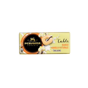 Tablò® Perugina® Tablete de Chocolate Branco