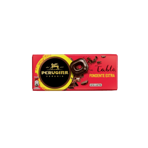 Tablò® Perugina® Tablete de Chocolate negro